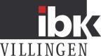 Garagen- und Nutzraumkonzepte – IBK Villingen